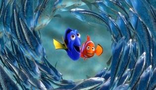 Disney Channel, Mart ayında sinema tutkunlarını ekran başına çağırıyor!