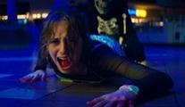 Netflix, Korku Sokağı Üçlemesi'inin resmi fragmanını ve afişini paylaştı