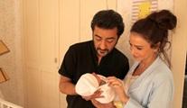 Bir Aile Hikayesi: Aynı gün doğan dört insan