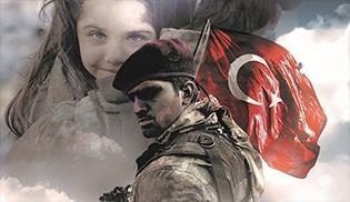 Fox Türkiye'nin askeri draması Savaşçı'nın yönetmeni belli oldu!