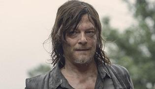 The Walking Dead dizisinin ikinci uzantısı için hazırlıklara başlandı