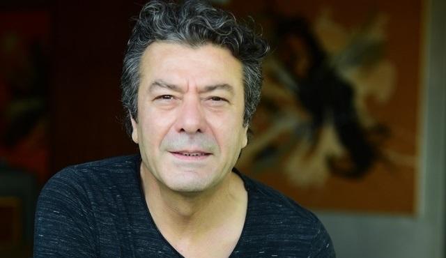 Uğur Çavuşoğlu, Kazara Aşk dizisini ve hakkında bilinmeyenleri anlattı!