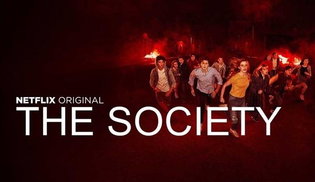 Pandemi nedeniyle Amerikan dizileri çekimlere geri dönemeden iptal olmaya başladı