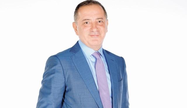 Kemal Kılıçdaroğlu, Teke Tek Özel'e konuk oluyor!