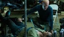 Death Wish filminin fragmanı yayınlandı