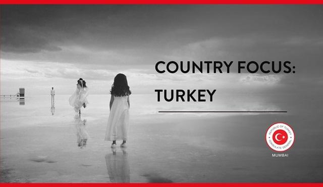 Türk Filmleri, Mumbai Film Festivali'nde!