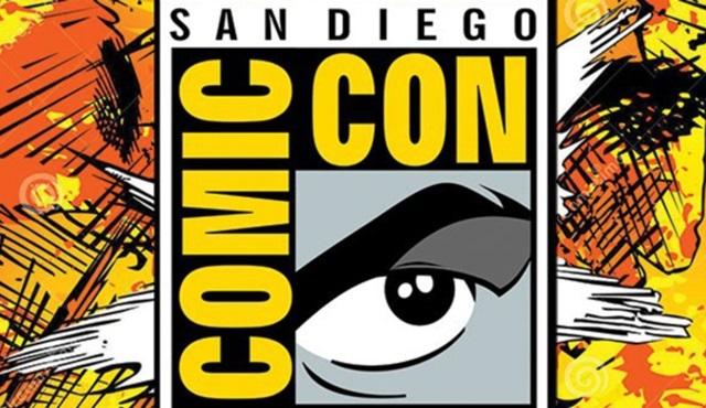 2018 San Diego Comic-Con'a katılacak diziler belli olmaya başladı