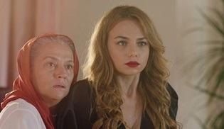 Zalim İstanbul'un yeni sezon tanıtımı yayınlandı!