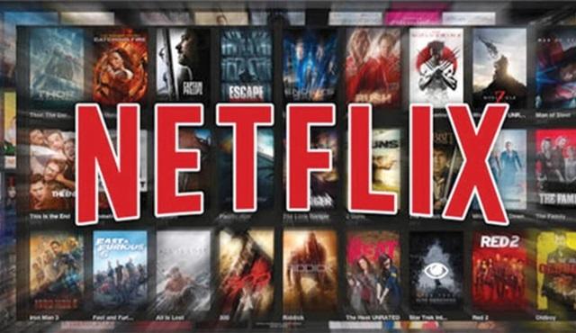 Netflix, Meksika'da 50 yerli içeriğe imza atacağını duyurdu