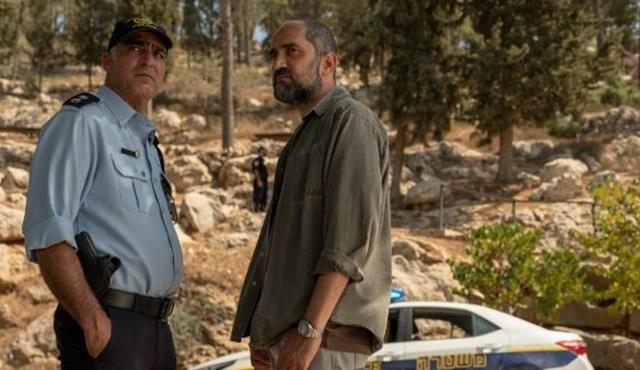 HBO'nun İsrail-Filistin savaşının perde arkasını anlatan mini dizisi: Our Boys