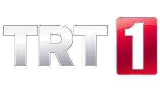 trt-1-yeni-yayin-donemine-hazir