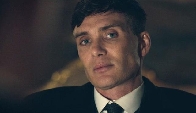 BBC, çekimlere devam edebilmek için dizi ekiplerini karantinaya almayı düşünüyor