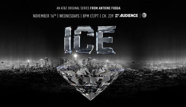 Ice dizisi ikinci sezon onayını aldı