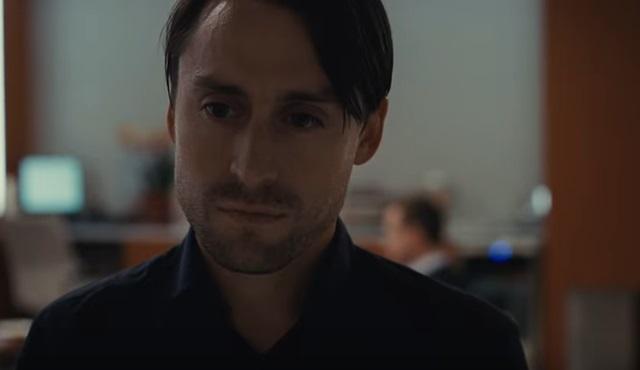 HBO'nun yeni draması Succession'ın ilk tanıtımı yayınlandı