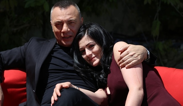 Eşkıya Dünyaya Hükümdar Olmaz: Çakırbayli fights a two-front war