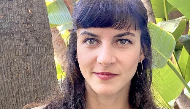 5. Kısa Film Yarışması'nın kanaat önderi Tamara Kotevska oldu!