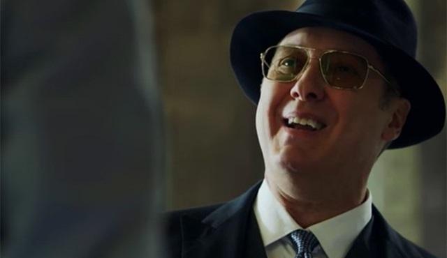 The Blacklist'in altıncı sezonundan ilk tanıtım yayınlandı
