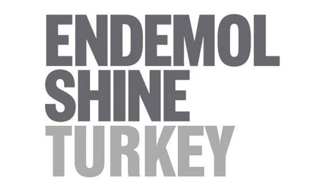 Deneyimli senarist Alican Yaraş, Endemol Shine Türkiye ile anlaştı