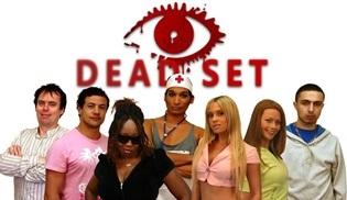 Dead Set dizisinin Brezilya uyarlaması Netflix'te ekrana gelecek: Reality Z