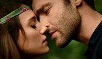 Ateşböceği: Gerçek aşk insanı susturur