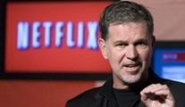 Netflix, HBO