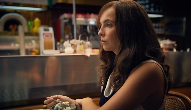 Killing Eve dizisi ilk sezonuyla FX'de ekrana geliyor!