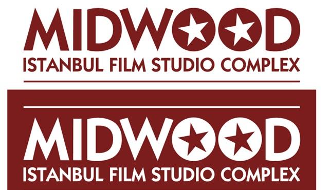 Dünya sinema, dizi ve reklam sektörünün kalbi Midwood'da atacak!