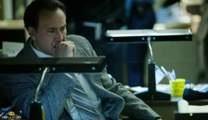 Nicholas Cage'in yeni filminin fragmanı yayınlandı