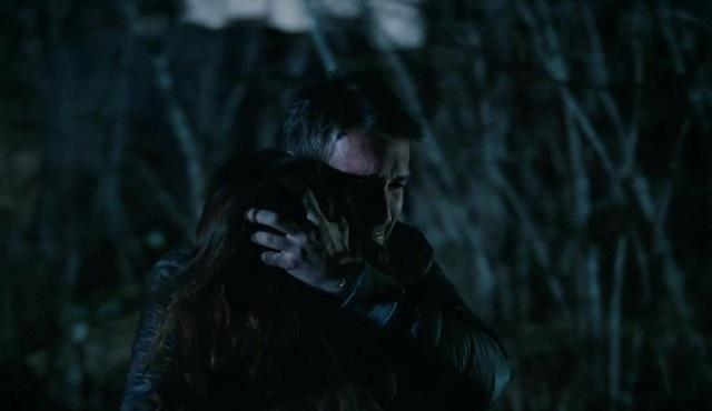 """""""Özür dilerim, daha önce gelmediğim için…"""""""