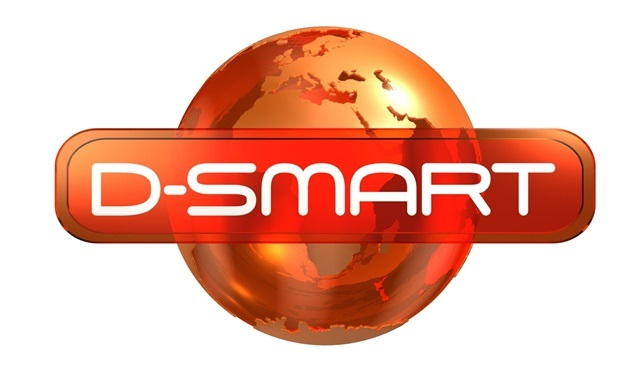 D-Smart ve Sony Pictures Television yeni dizilerini İstanbul'da tanıtıyor!