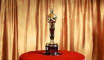 Yabancı Dilde En İyi Film Oscar
