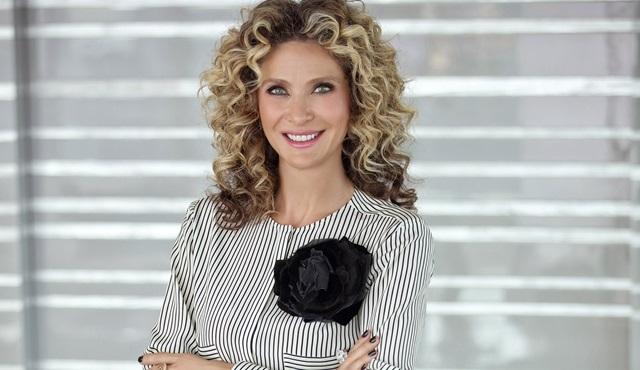 Dünyanın en ünlü kadın kanalı Lifetime® şifresiz olarak yayında!