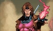 Gambit projesi hayata geçiyor! Vizyon tarihi kesinleşti