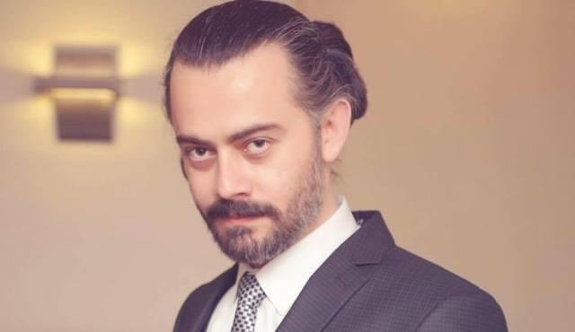 Ali Adnan Özgür: İnsan seviyorum, işimi seviyorum. İkisi birleşince ortaya güzel bir enerji çıkıyor