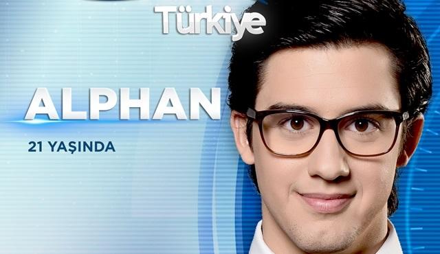 Big Brother Türkiye'den ilk elenen isim belli oldu!