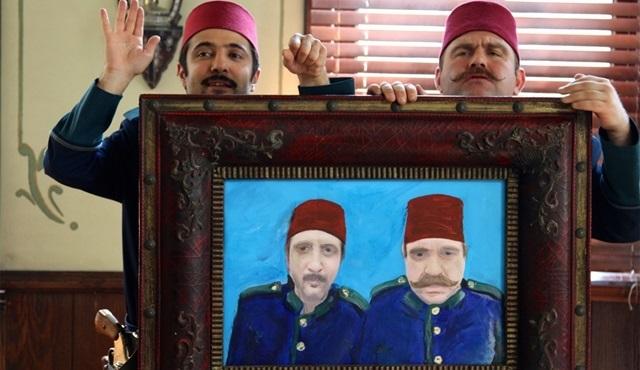 Zeyrek ile Çeyrek 'Bir Ramazan Temaşası' dizisinde bu hafta neler olacak?