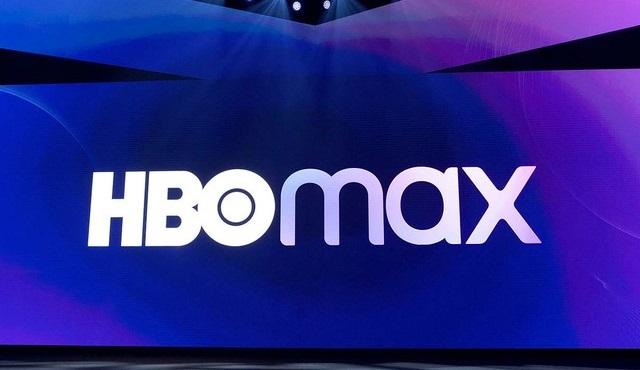 HBO Max'in üye sayısı 28 milyonu geçti