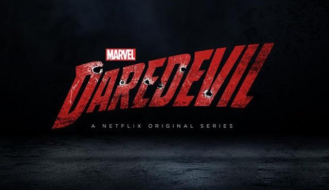 Daredevil'ın 2. sezonundan uzun bir tanıtım paylaşıldı