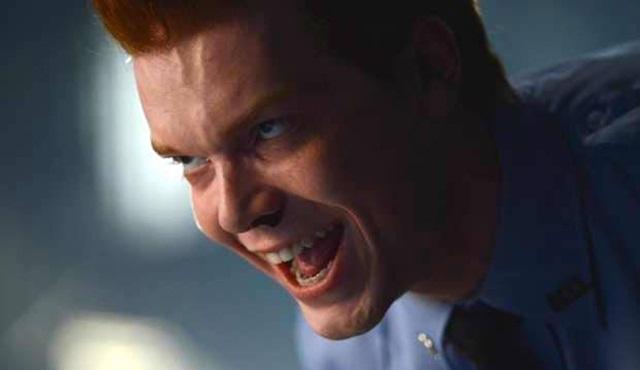 Jerome, Gotham'a geri dönüyor