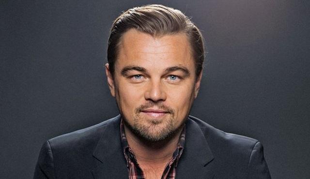 İnternet kullanıcıları aramaların Oscar'ını Leonardo DiCaprio'ya verdi
