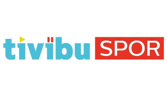 Celtic - Rangers derbisi Türk Telekom Tivibu'da ekrana gelecek!