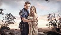 Avustralya dizisi Glitch, 15 Ekim