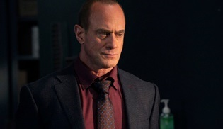 Law & Order: Organized Crime dizisi 2. sezon onayını aldı