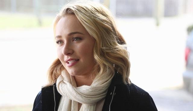 Nashville dizisi altıncı sezon onayını aldı
