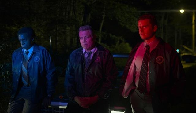 Netflix'in psikolojik drama dizisi Mindhunter'ın 2. sezonundan yeni bir tanıtım geldi