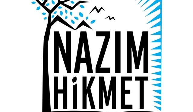 Açık Radyo ve Boğaziçi Üniversitesi, sizi hikâyelerinizi anlatmaya davet ediyor!