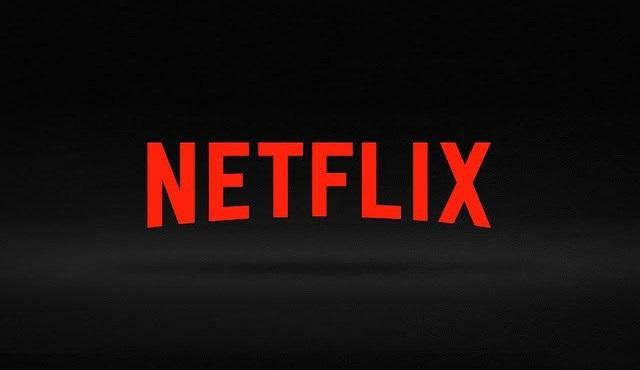 Netflix çağı başlasın!