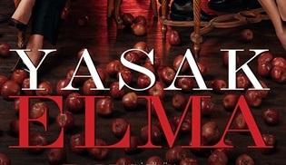 Yasak Elma dizisinin 5. sezon afişi yayınlandı!