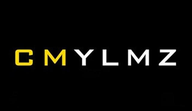 C.M.Y.L.M.Z gösterisi, TV8 ekranlarında!