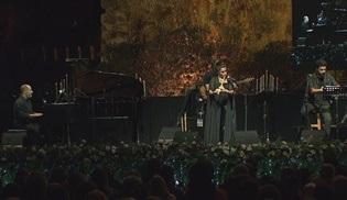 TRT Müzik, Caz konserlerini evinize getiriyor!